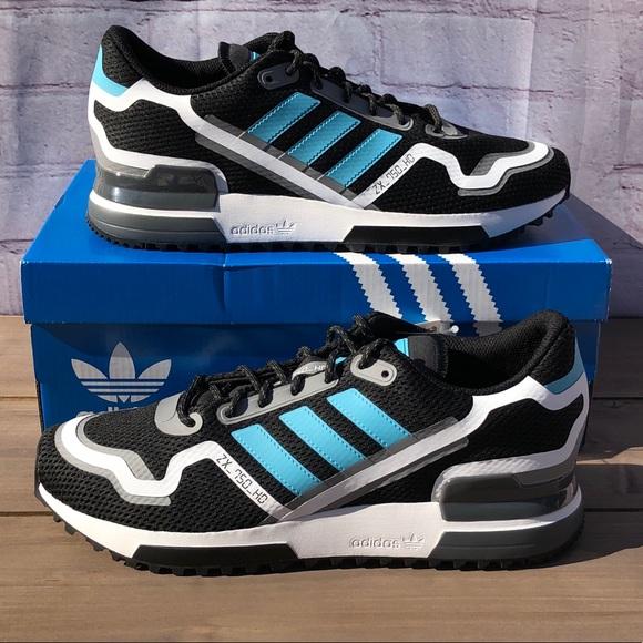 zx 950 adidas